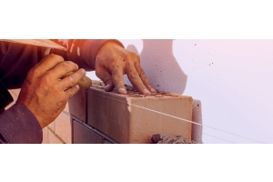 A guide to bricklaying tools