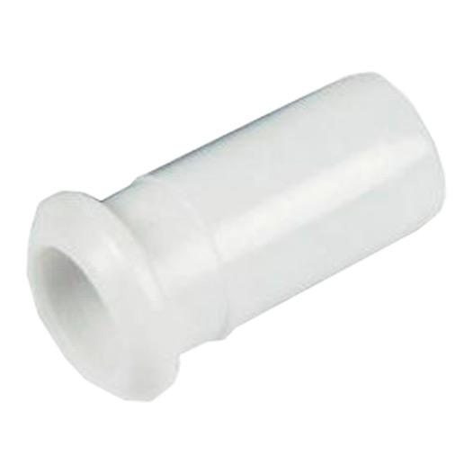 Plastic Push fit Fitting